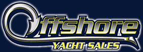 offshoreyachtsales.com logo